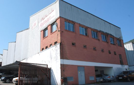 fachada copia